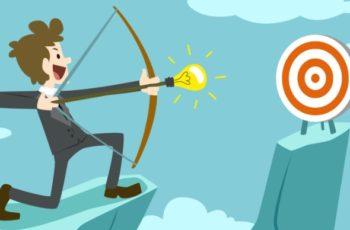 04 Blogs De Marketing Digital Que Você Nunca Deve Deixar De Acompanhar