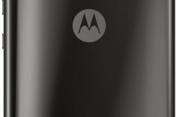 Será que a Motorola não abandonou o Android One?