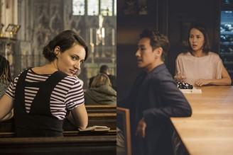 AFI Awards 2019: instituto elege melhores filmes e séries do ano