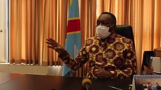 Ebola mata 2ª pessoa no Congo em apenas 1 semana e acende alerta