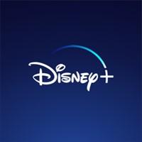 Imagem: Assine o Disney Plus