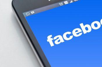 Facebook investe US$ 5 milhões para atrair jornalistas independentes